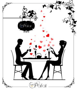 Témoignage - Anniversaire de Mariage