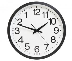 Horloge-à-lenvers-géante-300x257