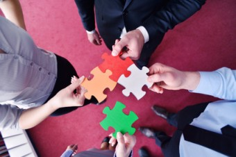 Le Tourisme d'Affaires : Team Building & Incentive