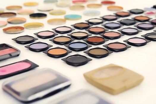 L'art du Maquillage !