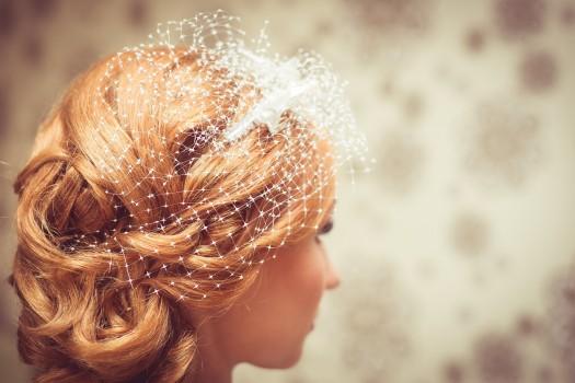 La coiffure : l'élément clé de la mise en beauté !