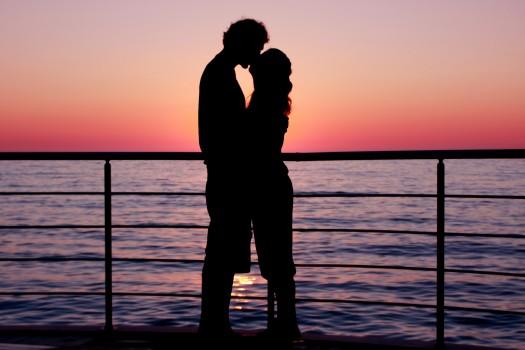 Mariage : Le Voyage de Noces