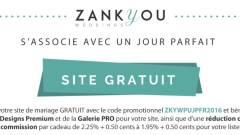 FR-promocode-UN JOUR PARFAIT