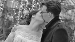 Un Jour Parfait - Wedding Planner - Mariage Céline & Alexandre