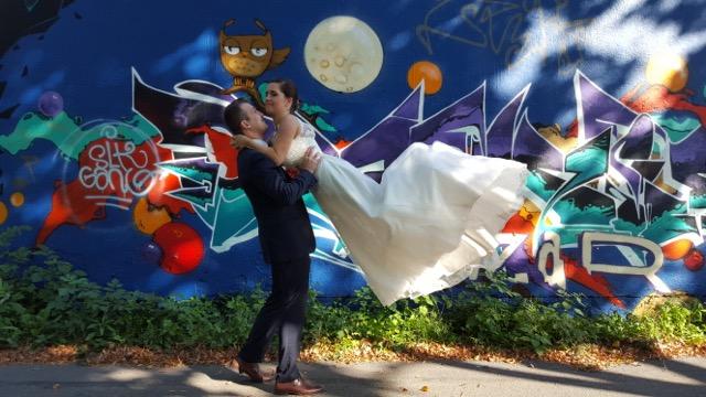 Photo mariage Mariage Audrey & Alexis organisé par Un Jour Parfait