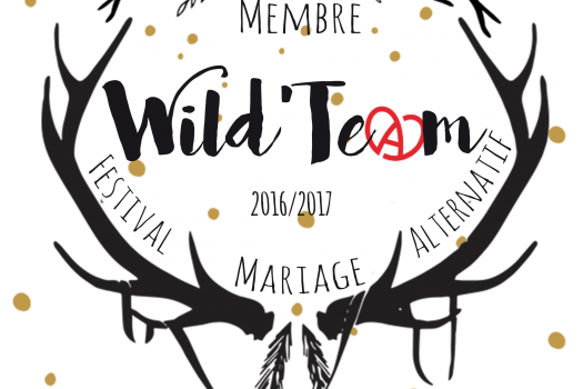 Wild Wild Wedding Festival 2016