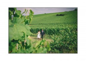 Mariage Alsace Un Jour Parfait
