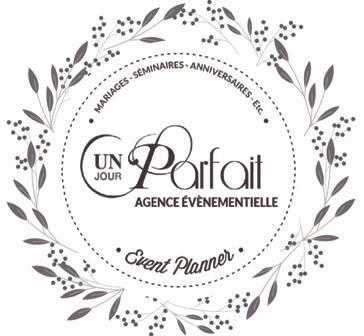 Logo Un Un Jour Parfait 2018
