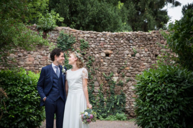 Mariage Claire & Matthieu