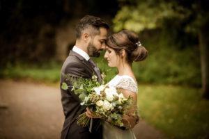 mariage chateau alsace