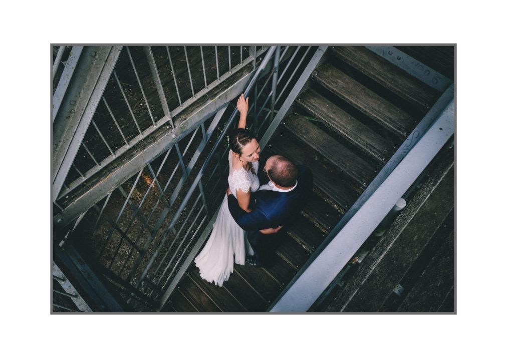mariage un jour parfait domaine saint loup alsace