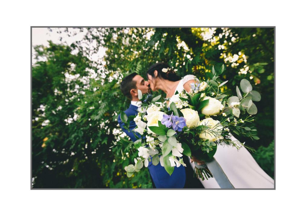 mariage un jour parfait alsace
