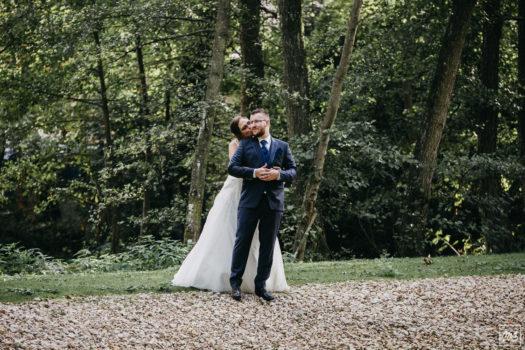 Mariage Cristelle & Loïc